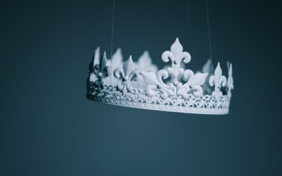 CI & Beauty Pageants>> Post-Mortem: Don't Steal the Crown